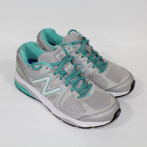 Balance Shoes | W1540sg2 Running | Poshmark